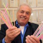 Horst Veith