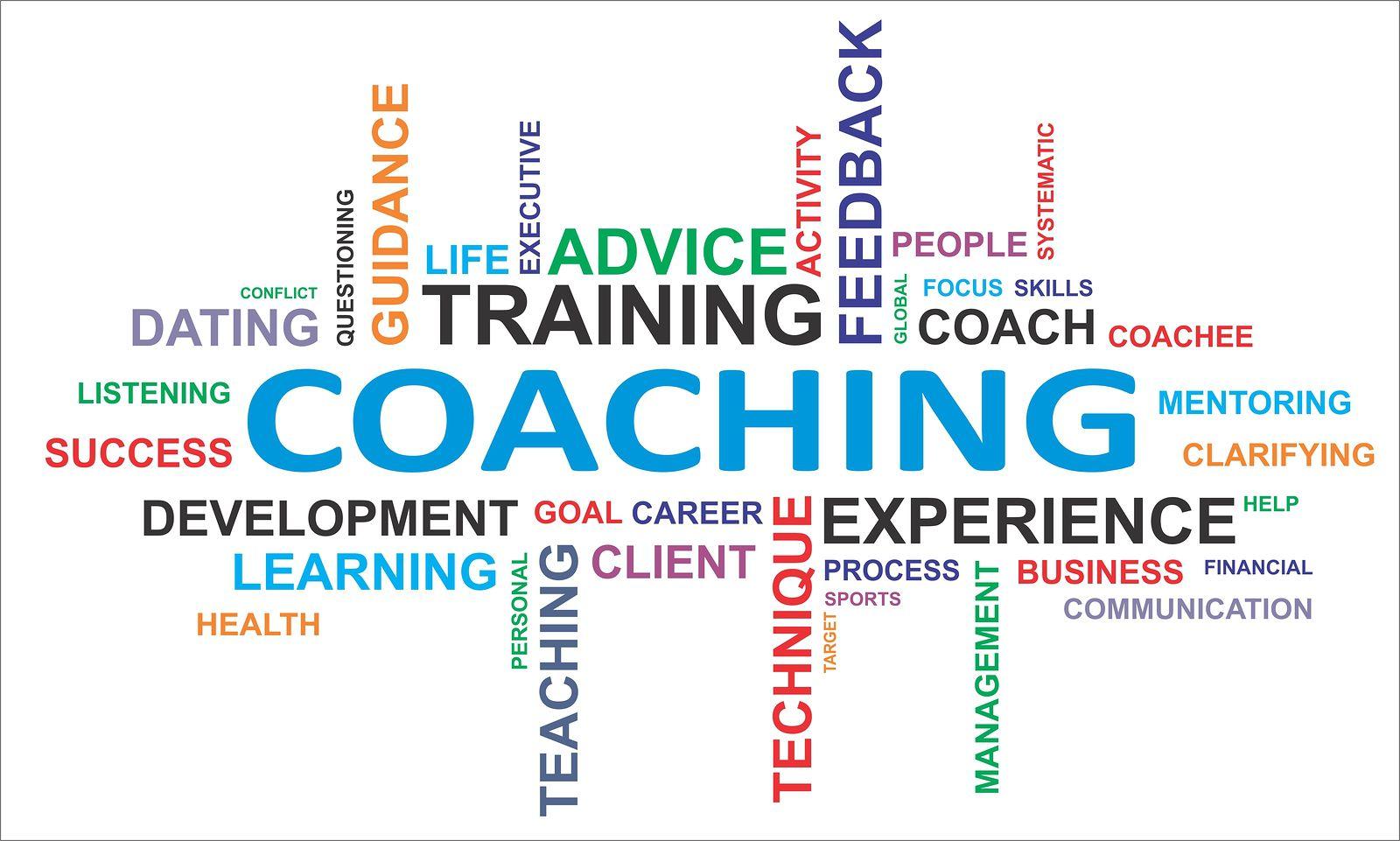 Coaching Tuning F 252 R Die Chefetage