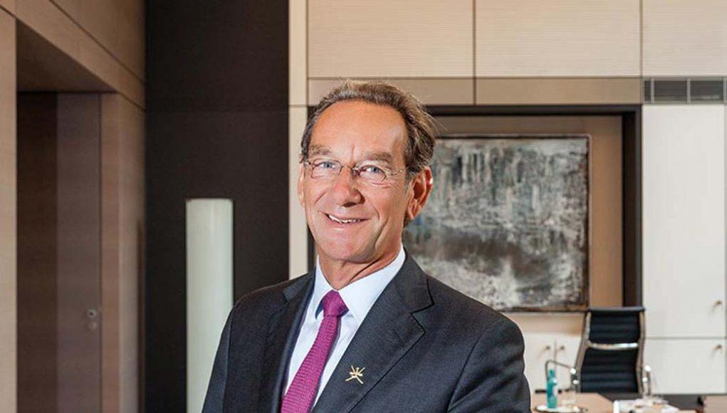 Prof. Dr. Mathias Müller