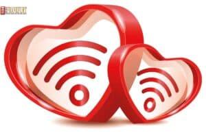 Singlebörsen - Online Dating