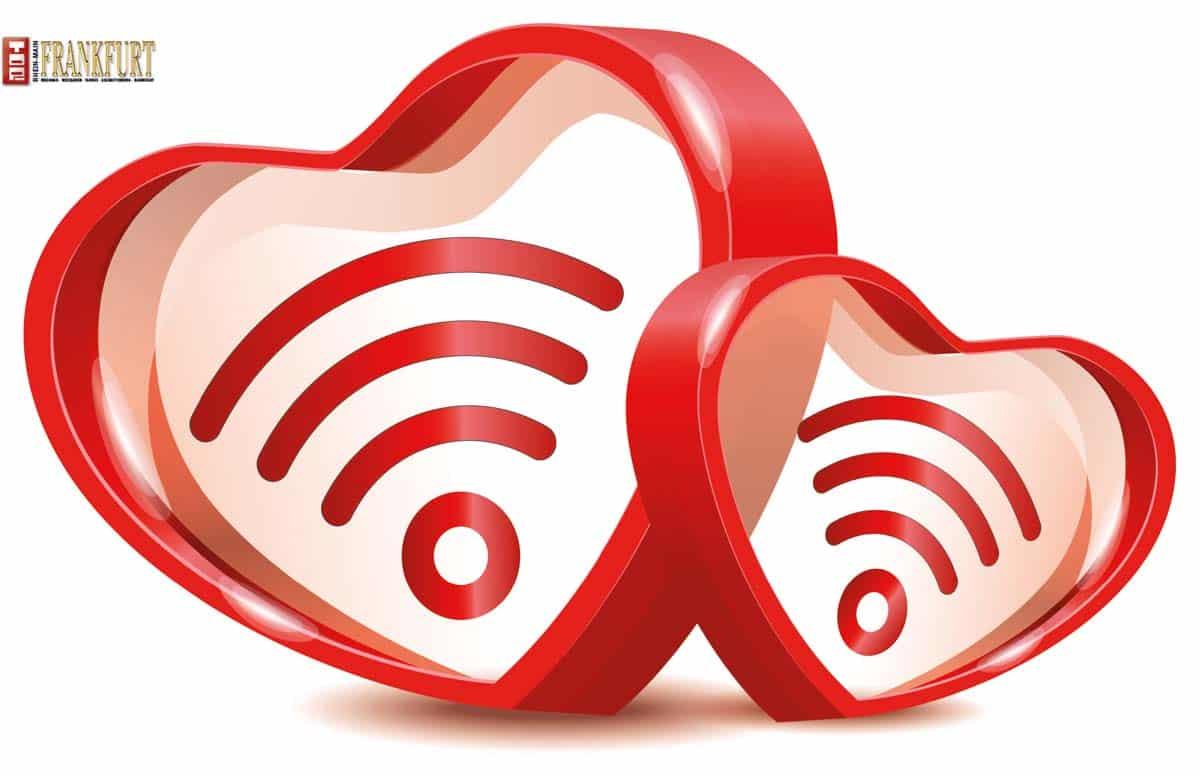 Online-Dating boksburg