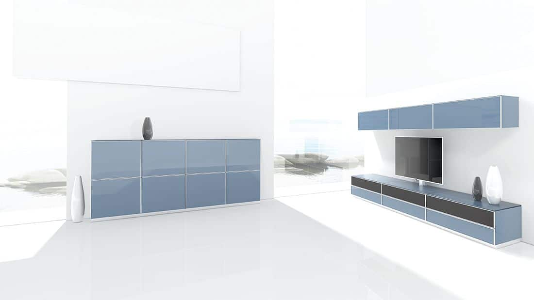 ameno by spectral top magazin frankfurt. Black Bedroom Furniture Sets. Home Design Ideas