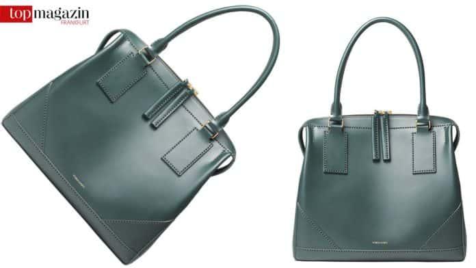 Bags by Stiebich & Rieth