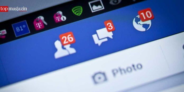 Facebook testet animierte Profilbilder und neues Layout
