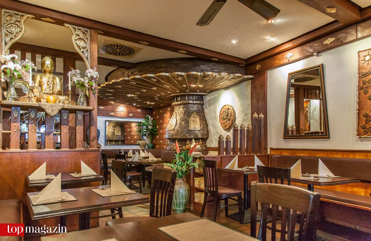 thailand pr miert die besten thai restaurants in frankfurt. Black Bedroom Furniture Sets. Home Design Ideas