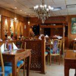 Restaurant Suvadee