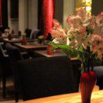 Restaurant Tap Tim Thai