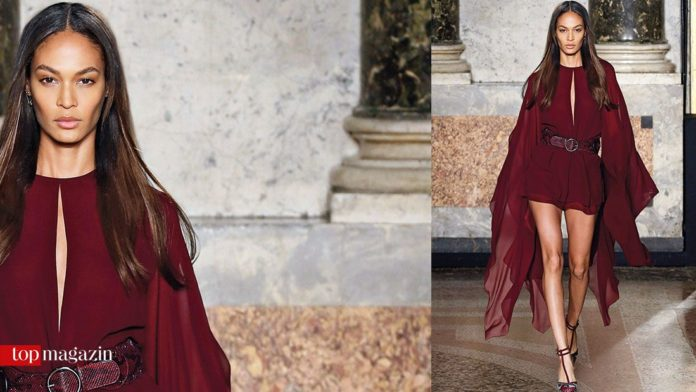 Look by Emilio Pucci
