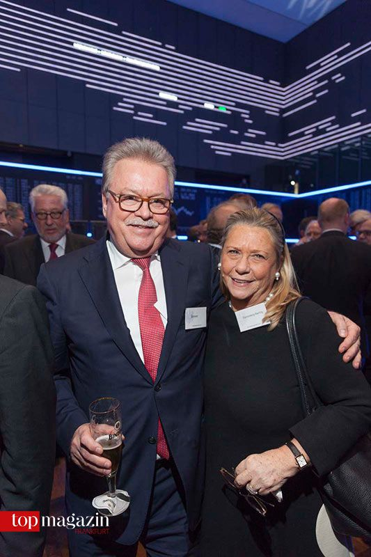 partner börse Taunus