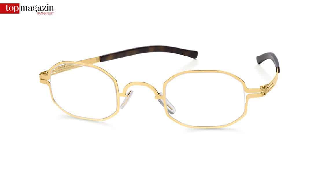 Damenbrillen Brillenrahmen Metall Optische Gläser Rahmen Myopie Rezept Brillen Rahmen Für Frauen Brillen Klar Brille Spektakel Rahmen Angenehm Zu Schmecken