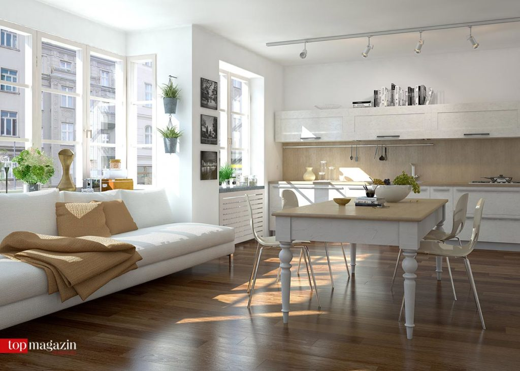 mensch wohne wesentlich trendthema wohnen top magazin frankfurt. Black Bedroom Furniture Sets. Home Design Ideas