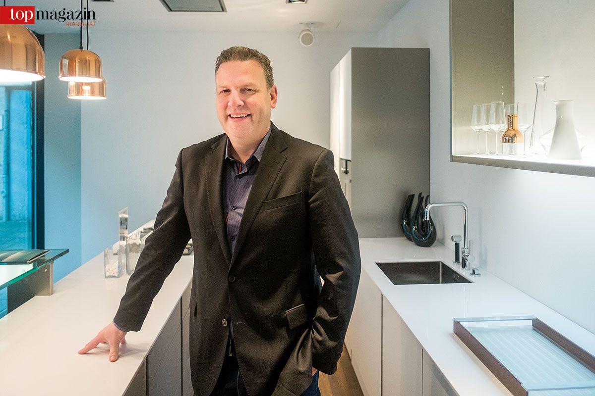 mensch wohne wesentlich top magazin frankfurt. Black Bedroom Furniture Sets. Home Design Ideas