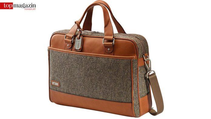 Bags by Hartmann