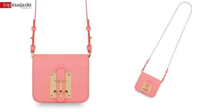 Bags by Sophie Hulme