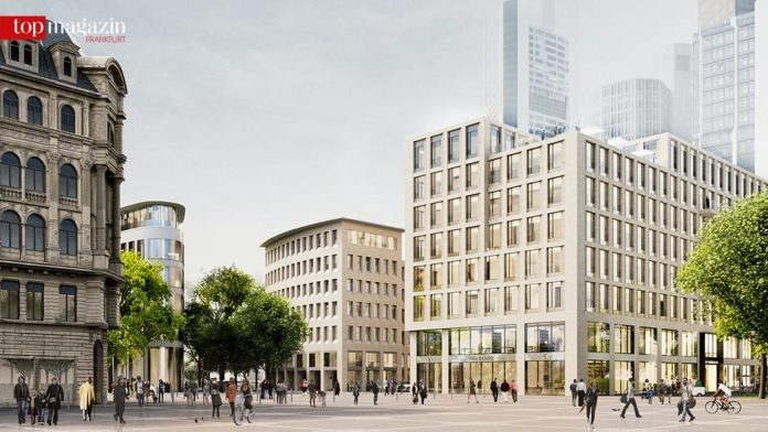 Opernplatz 2