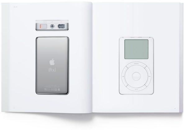 Apple Design Buch
