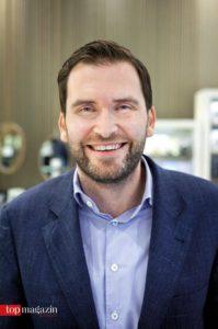 Dennis Albrecht