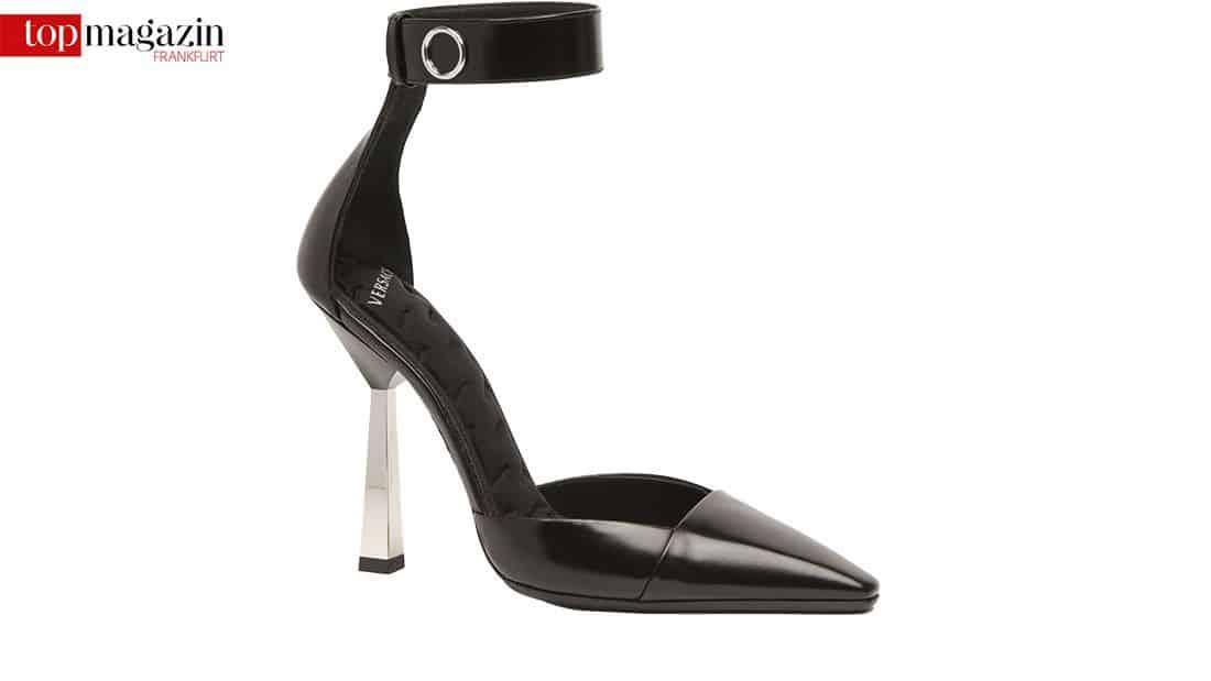 Versace High Heels Top Magazin