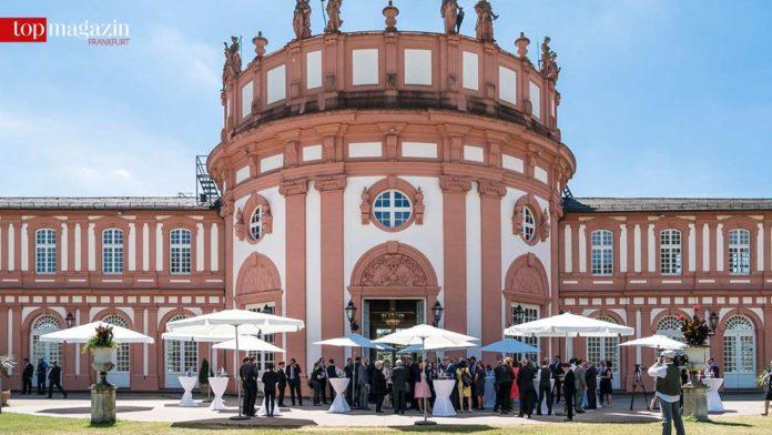 Henri von Luxemburg –Königlicher Besuch in WiesbadenHenri von Luxemburg –Königlicher Besuch in Wiesbaden