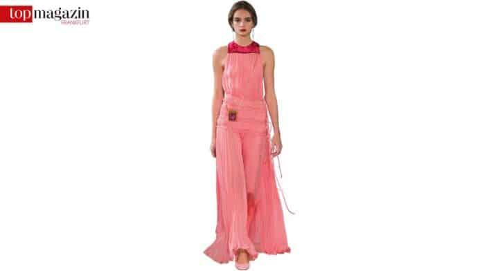 Valentino Summer Dress