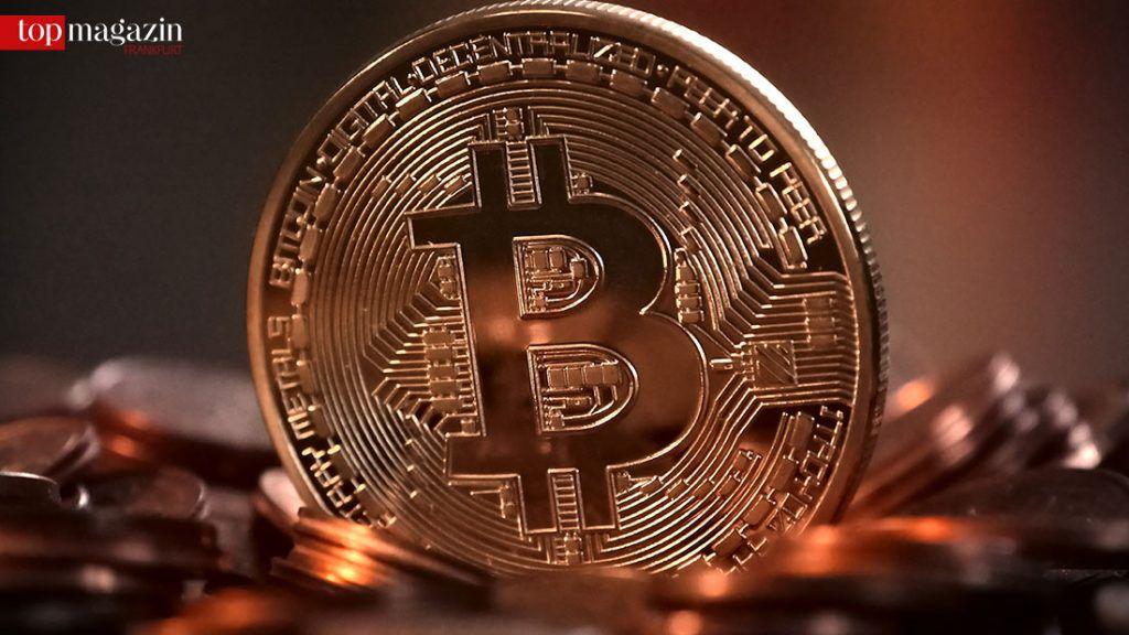 Krypto Geld Kaufen – Welche banken handeln mit kryptowährung