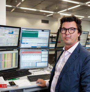 Carsten Sommerfeld (Tradegate)