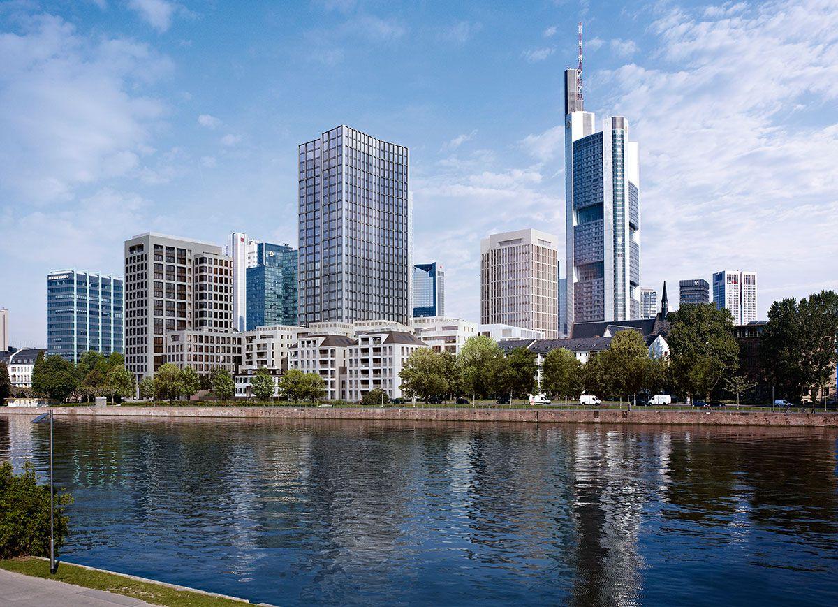 Umzug wegen Brexits: 23 Städte bewerben sich um EU-Agenturen
