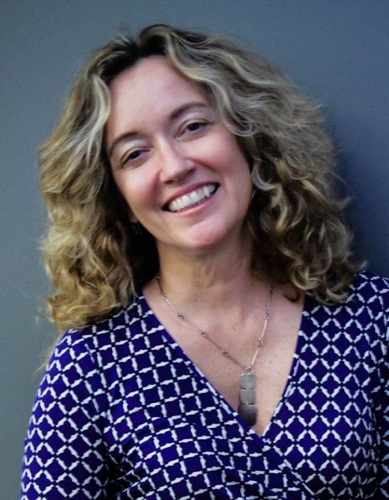Ellen M. Harrington wird neue Direktorin des Deutschen Filmmuseums