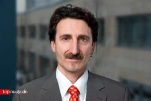 Prof. Achim Bub