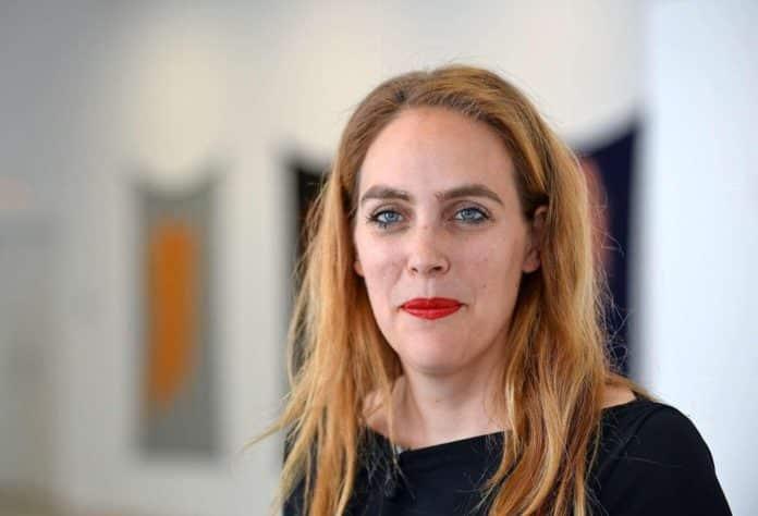 Susanne Pfeffer soll neue Direktorin des MMK Museum für Moderne Kunst werden