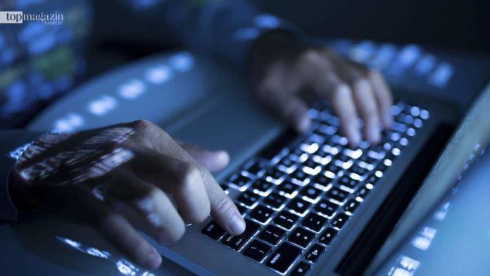 Tatort Internet - Wege für mehr Sicherheit in der IT