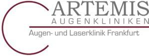 Artemis Augen- und Laserklinik Frankfurt