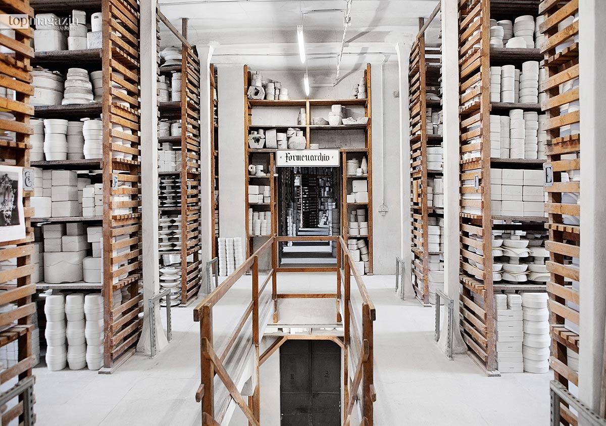 100 teller set ikea 1708 minimalism zen librarian. Black Bedroom Furniture Sets. Home Design Ideas