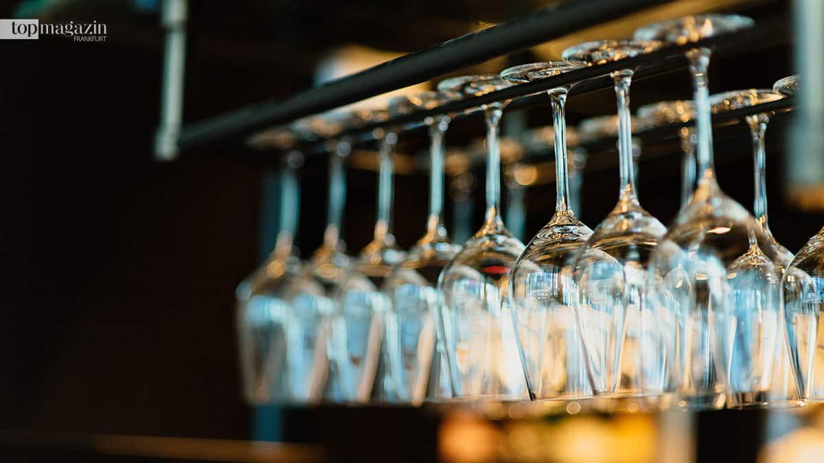 Frankfurts beste Weinbars - Walhofs, Vingtneuf, East Grape & Co