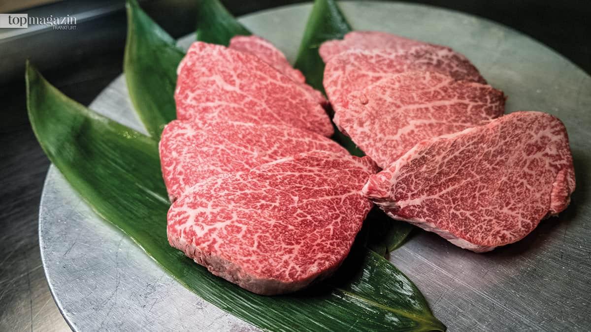 Top Edelfleisch für den Grill - Best of Meat - Top Magazin #SE_24