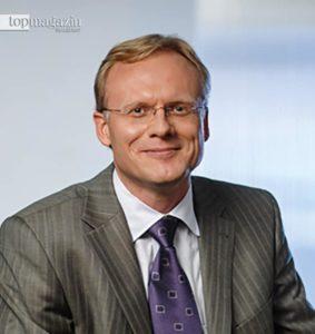 Uwe Gröber