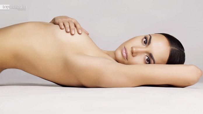 Operation Beautify - Schönheit per Skalpell