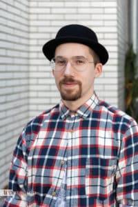 Aaron Althoff (43einhalb)