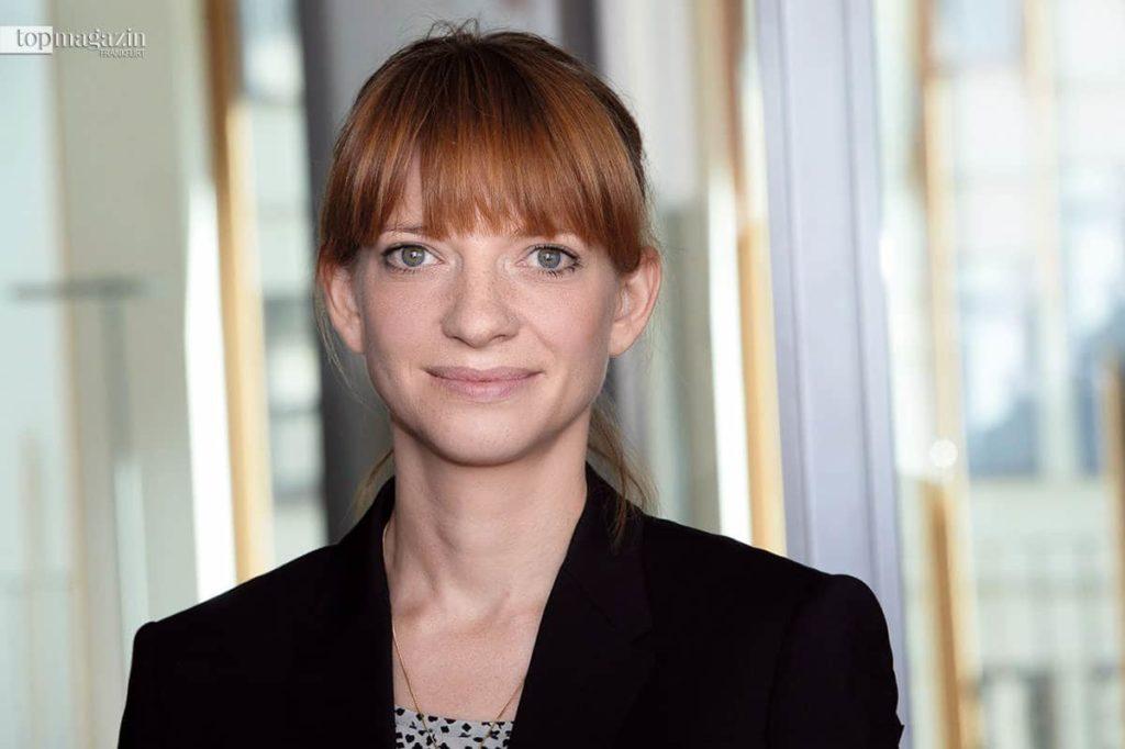 Greta Wagner (Goethe-Universität)