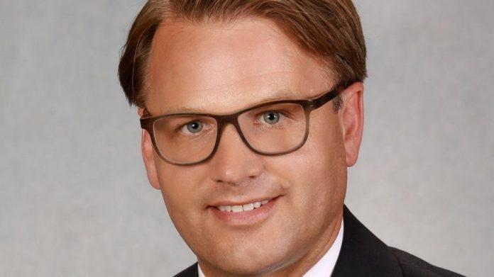 Christian Mühlhäuser