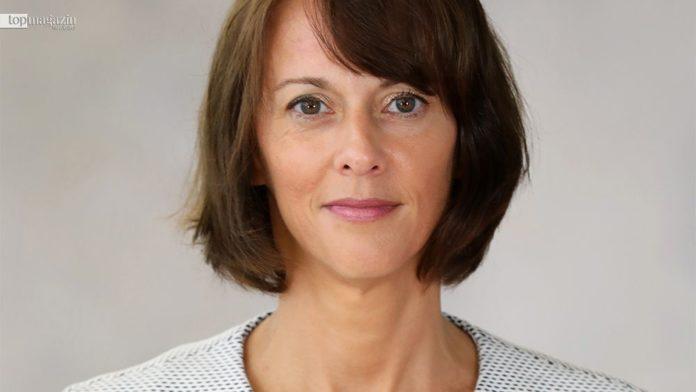 Diana Rauhut Mainova