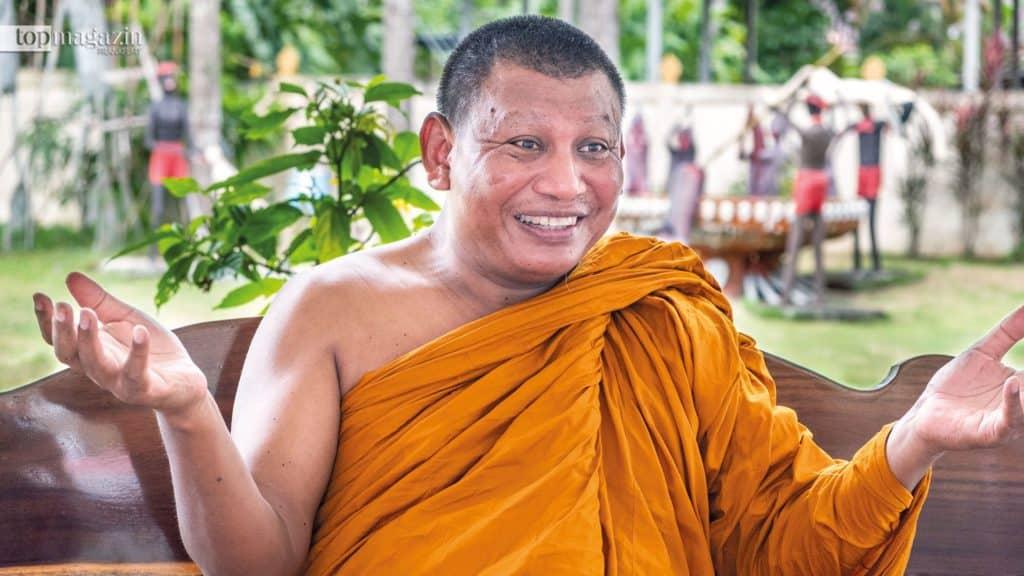 Phra Olarn Tanawuttho
