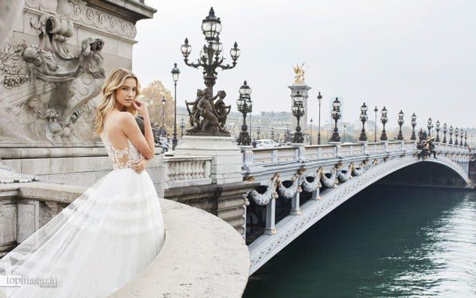 Hochzeiten müssen heute spektakulär sein
