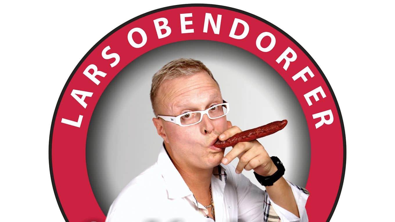 """""""Best Worscht"""" ist zum hessischen Exportartikel geworden - Lars Obendorfer"""