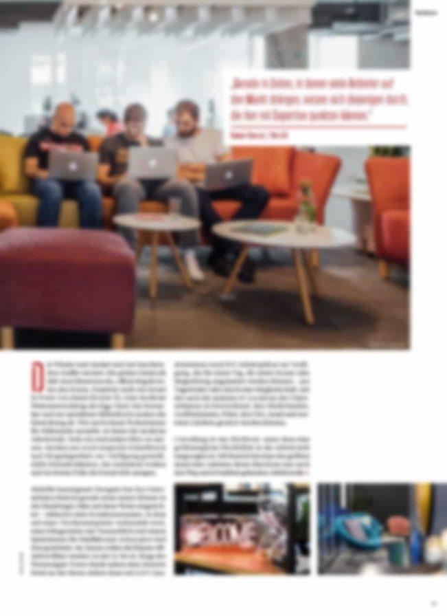 Coworking Spaces in Frankfurt und Rhein-Main_Seite_2