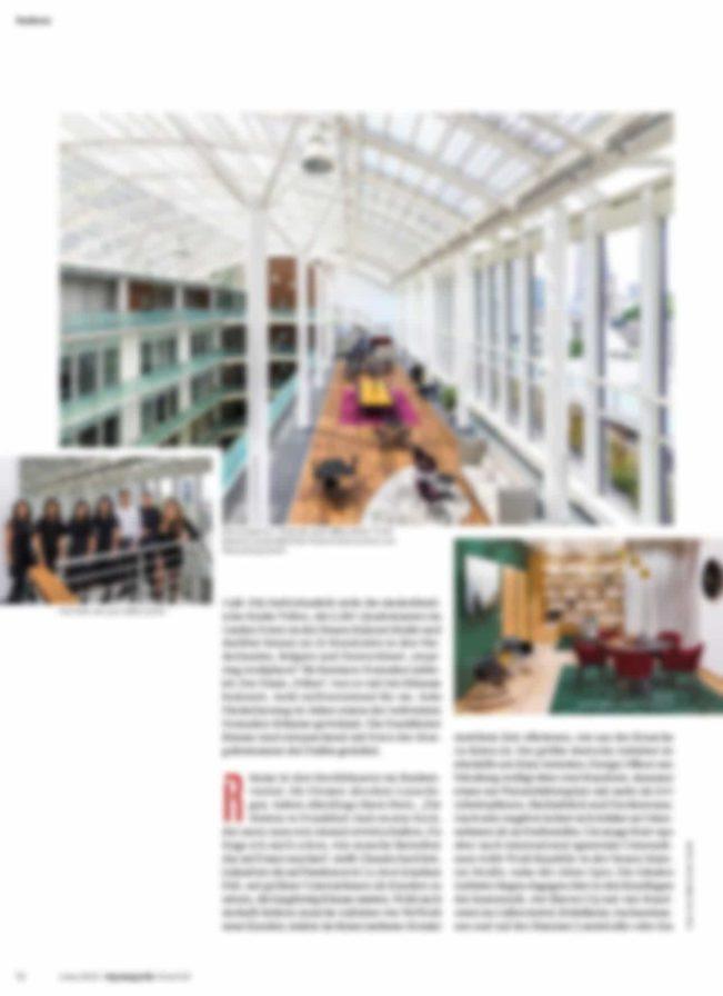 Coworking Spaces in Frankfurt und Rhein-Main_Seite_5