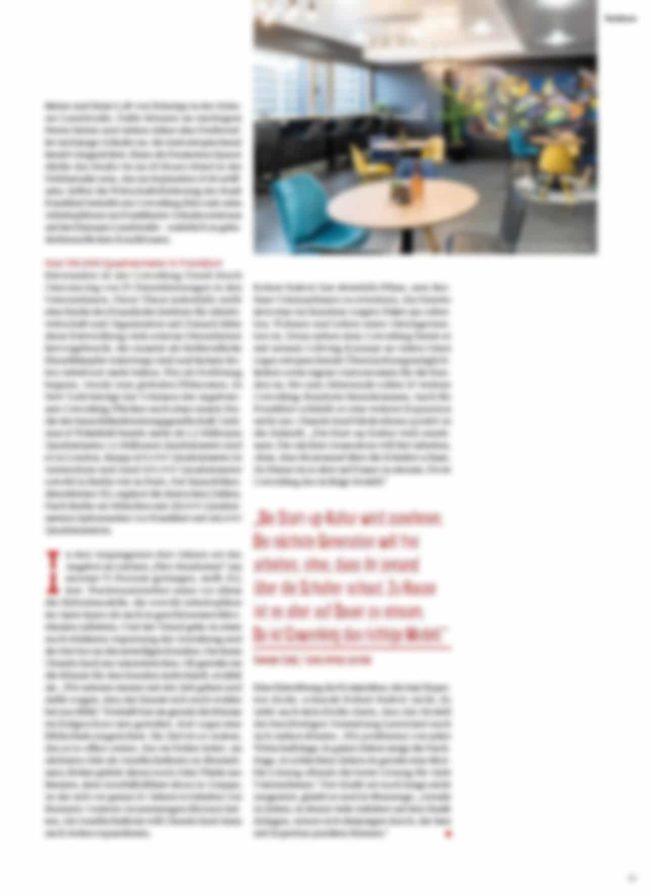 Coworking Spaces in Frankfurt und Rhein-Main_Seite_6