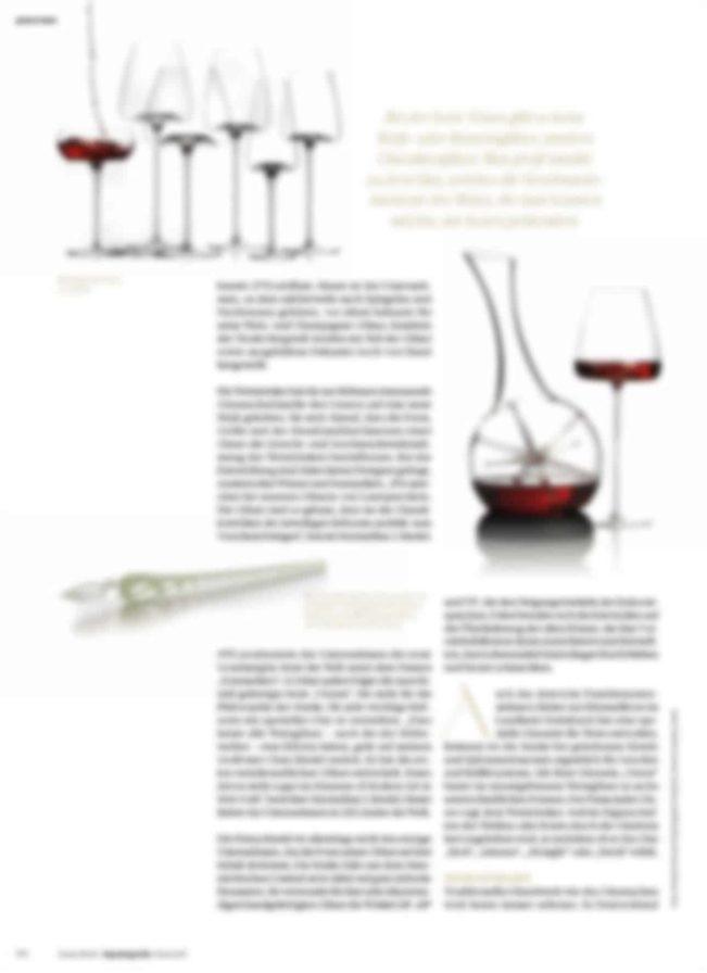 Edles Glas - Hauchzartes Handwerk_Seite_5