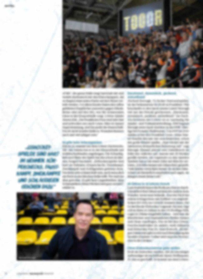 Eiskalte Liebe - Eishockey bei den Frankfurter Löwen_Seite_3