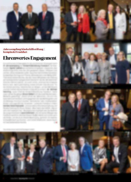 Jahresempfang Kinderhilfestiftung 2019 - Kempinski Frankfurt_Seite_1